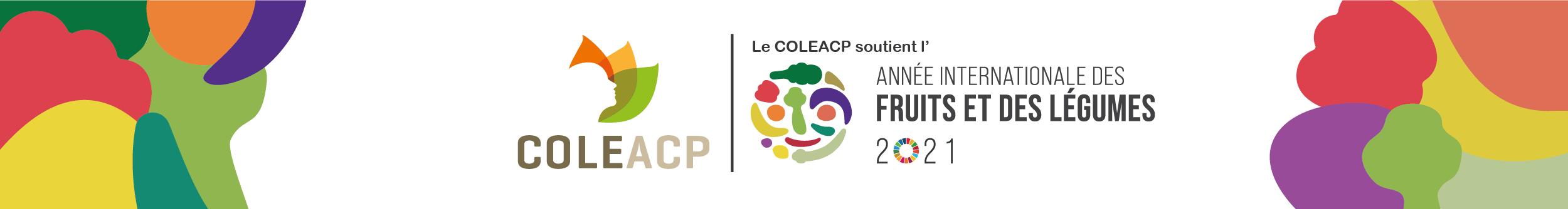 logo coleacp iyfv